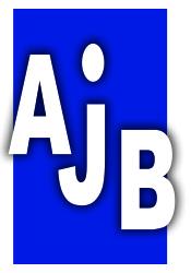 AJB - EGMS